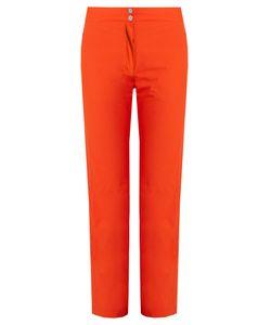 FUSALP | Pila Ii Adjustable-Waist Ski Trousers