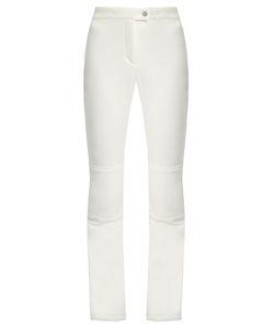 FUSALP | Solden Flared-Leg Technical Ski Trousers