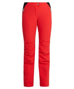 TONI SAILER | Martha Fla Ski Trousers