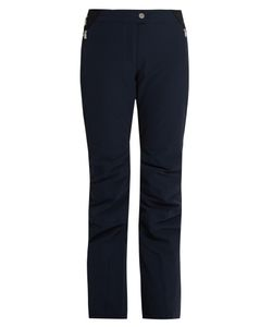 TONI SAILER | Martha Flared Ski Trousers