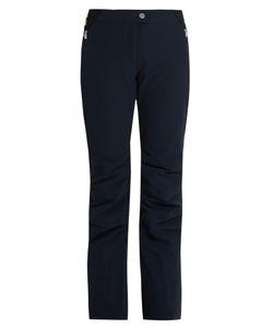 TONI SAILER | Martha Flared Ski Trousers