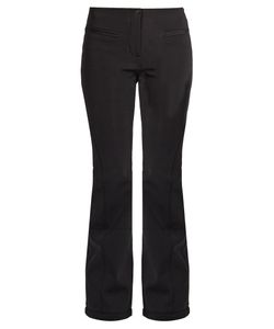 Fendi | Flared Ski Trousers