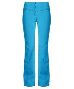Fendi | Flared Ski Trousers