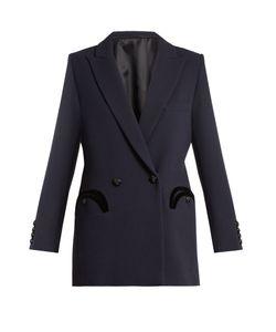 BLAZÉ MILANO | Everyday Resolute Wool Blazer