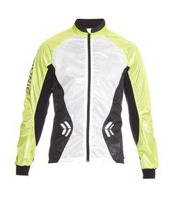 X-BIONIC | Spherewindreg Performance Jacket