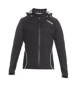 X-BIONIC | Symframereg Performance Jacket