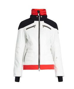 TONI SAILER | Jamie Technical Ski Jacket