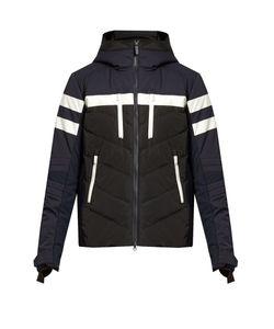 FUSALP | Albinen Ii Technical Ski Jacket