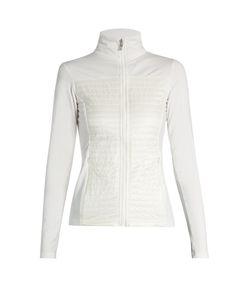 FUSALP | Aspen Quilted Performance Jacket