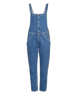 Mih Jeans | Phalle Dungarees