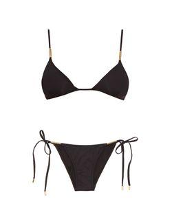 Melissa Odabash | Verona Triangle Bikini