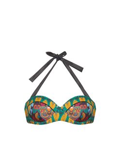 Paolita | Libra Balconette Bikini Top