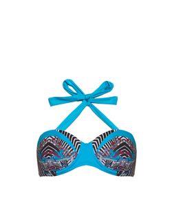 Paolita | Gershwin Bandeau Bikini Top