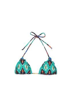 VIX | Rumis Triangle Bikini Top