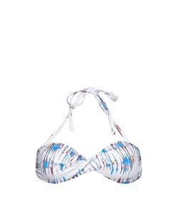 Heidi Klein | Venice Beach Bandeau Bikini Top