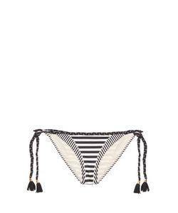 Paolita   Mayflower Tie-Side Bikini Briefs