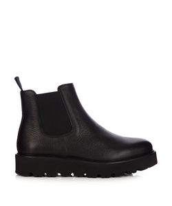 Weekend Max Mara | Zenone Ankle Boots