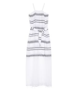 Lemlem | Addis Stripe Cover-Up