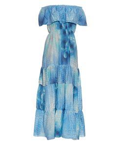 Athena Procopiou   Cosidre Angel Maxi Dress