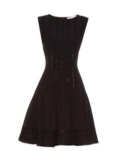 Diane Von Furstenberg | Melilla Dress