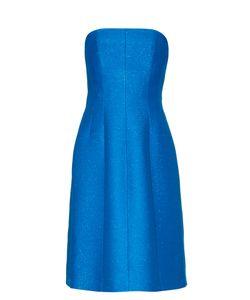 Jonathan Saunders | Derya Strapless Dress