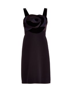 Diane Von Furstenberg | Darling Dress