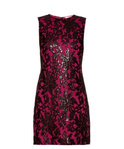 Diane Von Furstenberg | Kaleb Dress