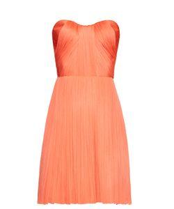 Maria Lucia Hohan | Sicilia Silk-Tulle Dress
