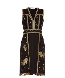 Diane Von Furstenberg | Tyche Dress