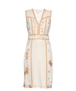 Diane Von Furstenberg | Tyche Dress