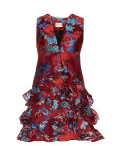 Mary Katrantzou | Rokina Jacquard Dress