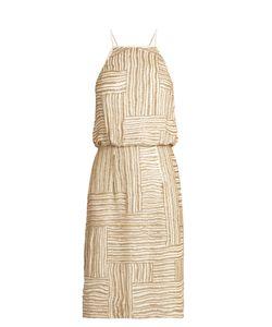Diane Von Furstenberg | Samala Dress