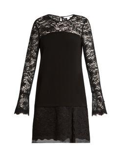 Diane Von Furstenberg   Lavana Dress