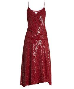 Diane Von Furstenberg | Brenndah Dress