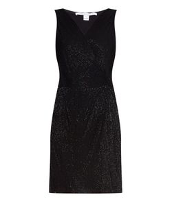 Diane Von Furstenberg | Lyndsey Dress