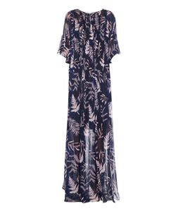 Diane Von Furstenberg | Holody Maxi Dress