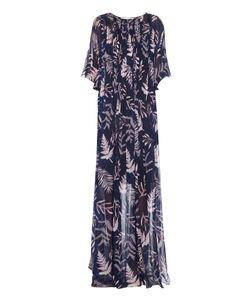 Diane Von Furstenberg | Holody Maxi Dress