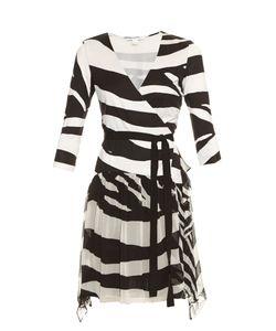Diane Von Furstenberg | Riviera Dress