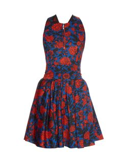Sophie Theallet | Jeanne Print Dress