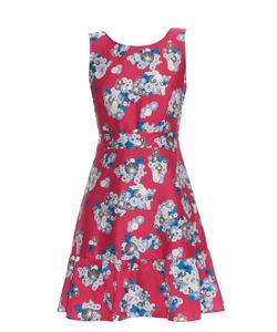 Diane Von Furstenberg | Topanga Dress
