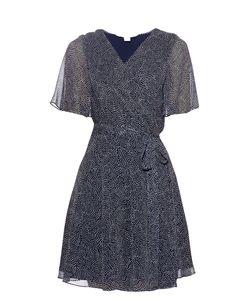 Diane Von Furstenberg | Katina Dress