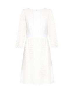 Diane Von Furstenberg | Nolly Dress