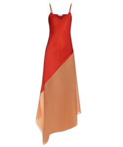 Jonathan Saunders | Connie Hamme-Satin Dress