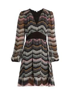 Diane Von Furstenberg | Lizbeth Dress