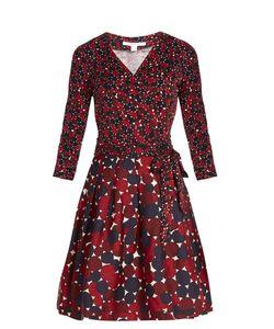 Diane Von Furstenberg | Jewel Dress