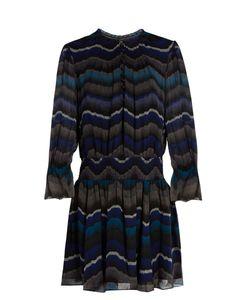 Diane Von Furstenberg | Kelley Dress