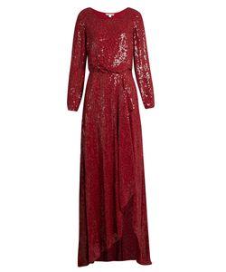 Diane Von Furstenberg | Delani Dress