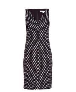 Diane Von Furstenberg | Minetta Dress