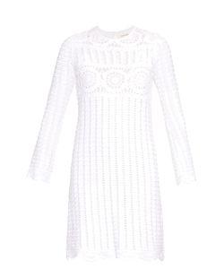 Isabel Marant Étoile | Hariett Crochet Dress