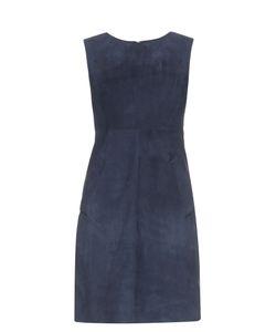 Diane Von Furstenberg | Carpreena Dress